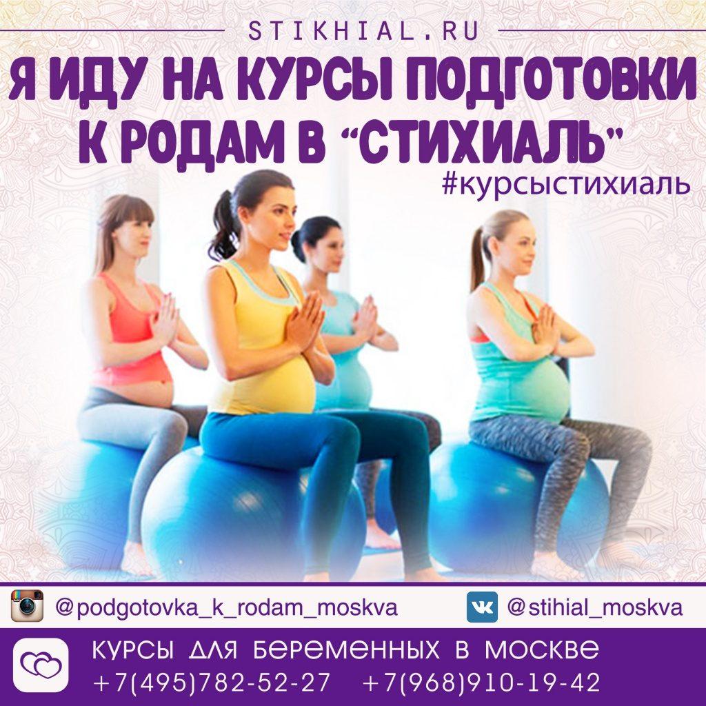 0ecec5da66503889d29edb43d16ed3b3-6275515